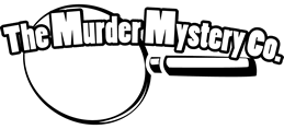 The Murder Mystery Company in Tampa